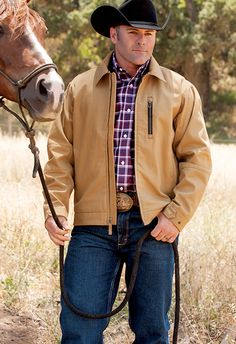 Download Cowboy Style ⋮Men's Fashion⋮ on Pinterest | Western Shirts ...