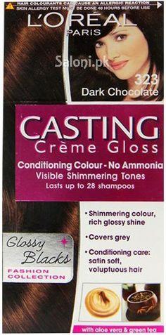 Hair Color On Pinterest Paris Health And Mousse