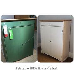 Ikea On Pinterest Ikea Kitchen Pax Wardrobe And Hemnes