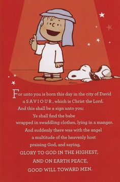 1000 Charlie Brown Christmas Quotes On Pinterest