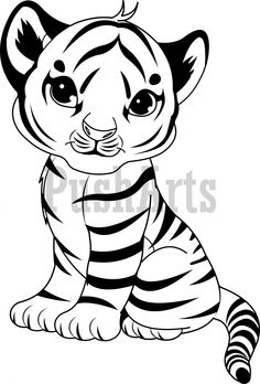 1000 images about places to visit on pinterest cute tigers