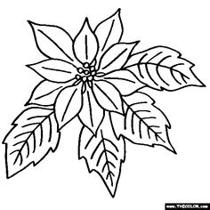 100 free flowers coloring pages color in this picture of a