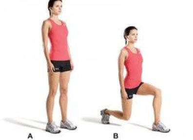 Image result for calf carver exercise