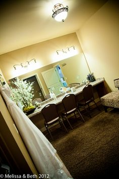 1000 Images About Bride Dressing Room Ideas On Pinterest