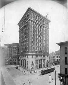 1000 Images About Grand Rapids 1930s On Pinterest