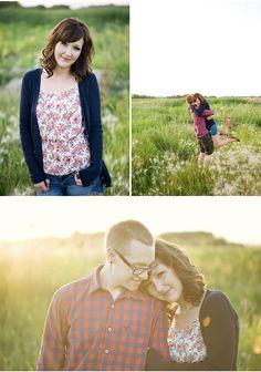 1000+ images about Girlfriend/Boyfriend Photoshoot Ideas