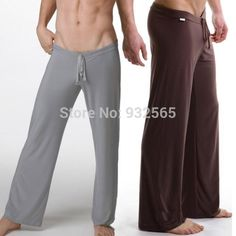 Man Zone Snuggler Loungewear Onesie For Men UnderGear