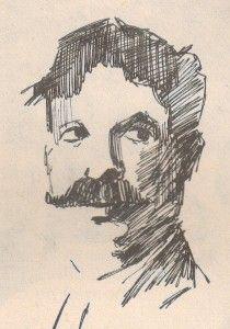 Image result for IMÁGENES DE SEVERIANO M. MORENO,