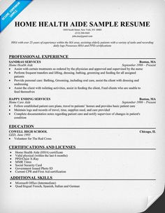 resume examples business analyst and resume on pinterest