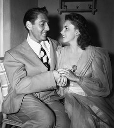 Judy xo on Pinterest | Garlands, Daughters and Hedy Lamarr