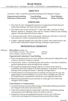 1000 images about resume on pinterest sample resume resume
