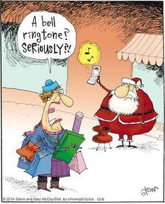 1000 Images About Twisted Holiday Humor On Pinterest