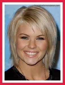 1000 images about best medium haircuts for fine hair on pinterest gwyneth paltrow stephanie