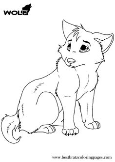wolf coloring pages for kids wolf coloring pages print outs