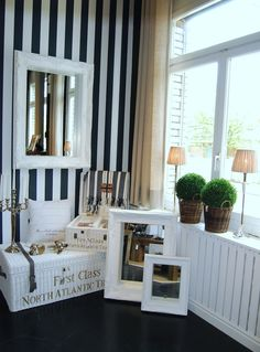 1000 Images About Riviera Maison On Pinterest Mannheim