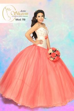 1000 images about vestidos de xv on pinterest sweet 16 dresses cinderella dresses and the back