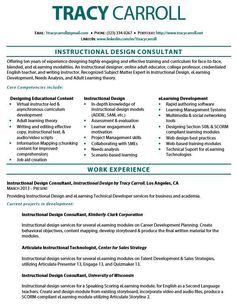 resume design resume and entry level on pinterest