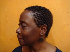 1000 images about safe for work on pinterest professional updo natural hair twists and twists
