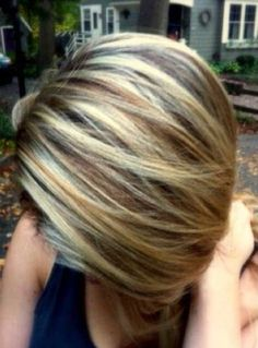 1000 ideas about color for short hair on pinterest shorter hair short hair and hair colors