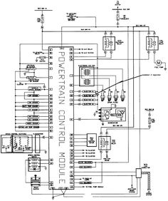 diagram of a 2004 dodge neon motor |  about 50 mpg; 2003 Neon SRT has 225 hp with 22 mpg city