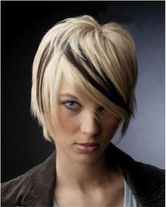hair on pinterest short wavy hairstyles short hair 2014 and short curly hairstyles