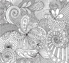 1000 images about colouring pages on pinterest free coloring