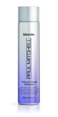 best purple shampoo on pinterest white blonde hair purple shampoo for blondes and purple shampoo