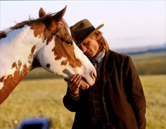 Image result for viggo mortensen horse