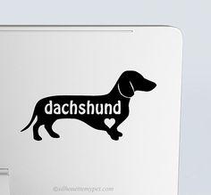 Download SVG Cut File Miniature Schnauzer short tail - Heartbeat ...