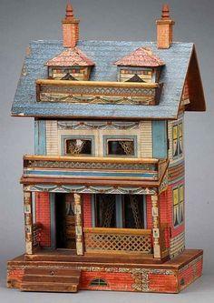 Puja Mandir Teak And Mdf Wood Temple Hindu Usa Seller