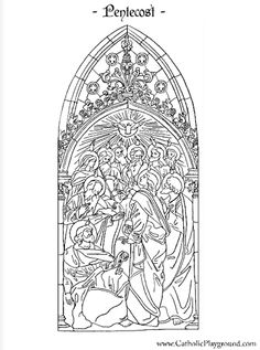 1000 images about catholic coloring pages for kids to colour on