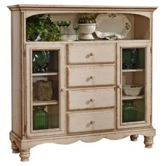 1000 Images About HomeFurniture On Pinterest Paula Deen Joss And Main And Dining Tables