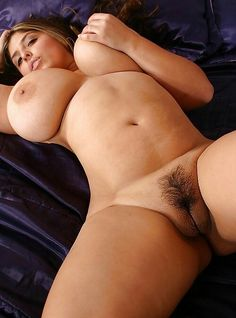 perfect boobs in bra