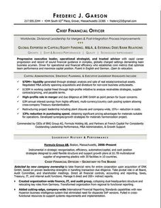 resume resume objective examples and resume objective on pinterest