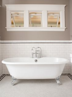 1000 Ideas About 1930s Bathroom On Pinterest Art Deco Bathroom Bathroom And 1930s Kitchen