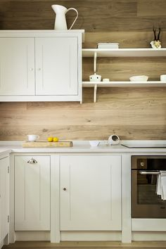 1000 Images About British Standard Cupboards On Pinterest