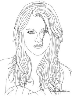 twilight coloring pages and coloring on pinterest