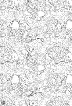 dovers dover publications and coloring on pinterest