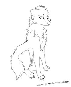 coloring pages wolves and coloring on pinterest