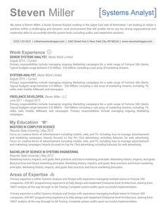 free resume template mac free creative resume templates for mac