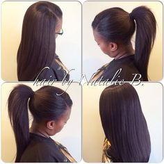 vixen sew in by cocostylez out of roselle nj hair pinterest