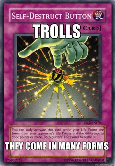 1000 Images About Yu Gi Oh Cards On Pinterest Yu Gi Oh