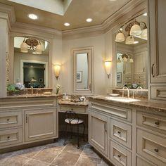 bathroom medicine cabinets chicago shower doors custom shower pan rh fzsix p7 de