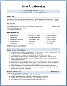 1000 images about latest resume on pinterest resume examples
