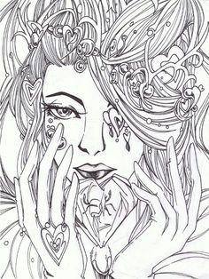 1000 images about coloring book pages on pinterest coloring pages