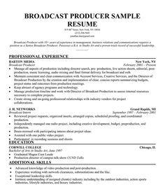 sample resume cv template journalist word student httpwebdesign