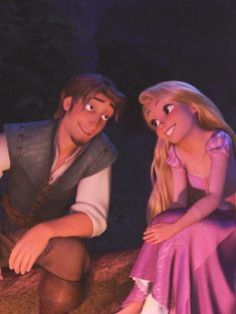Tangled Wallpapers Hd Romantic Rapunzel Wide Wallpaper Pics Wallsmiga Co