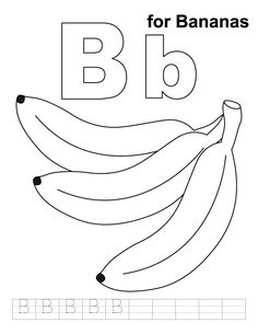 printable coloring pages coloring and coloring pages on pinterest