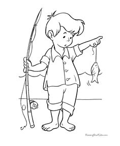 1000 images about coloring pages ii on pinterest coloring pages