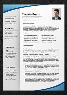 resume templates professional resume and professional resume